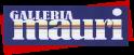 Galleria Mauri